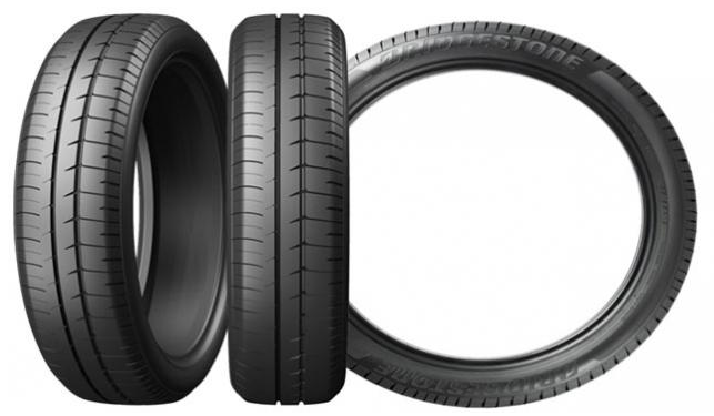 bridgestone - ologic abroncs.png