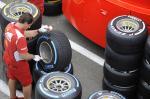 Pirelli gumiabroncs Magyar nagydíj